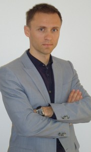 law office Vodičar